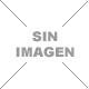 Cortinas economicas modernas actuales minimalistas fotos jalisco - Cortinas o estores para salon ...